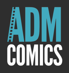 admcomics