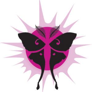 Mythfall Logo