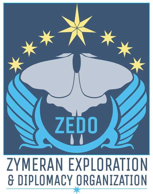 ZEDO 2